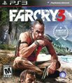 Front-Cover-Far-Cry-3-NA-PS3.jpg