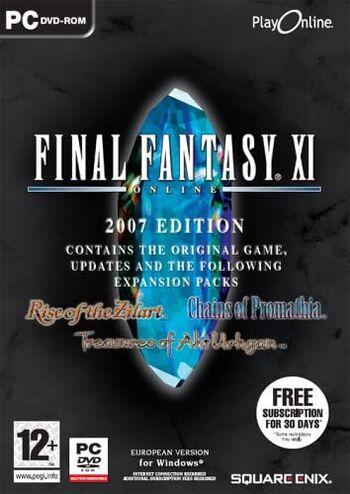 Front-Cover-Final-Fantasy-XI-2007-Edition-EU-PC.jpg