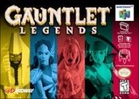 Front-Cover-Gauntlet-Legends-NA-N64.jpg