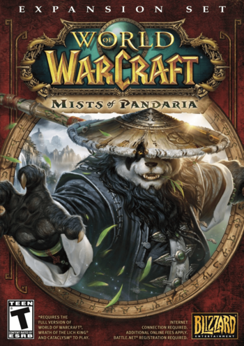 Front-Cover-World-of-Warcraft-Mists-of-Pandaria-NA-PC.png