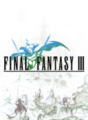 GOG-Galaxy-Box-Final-Fantasy-III-INT.png