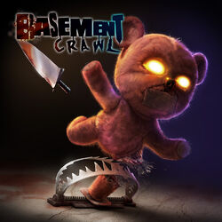 Logo-Basement-Crawl.jpg