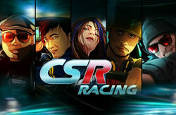 Logo-CSR-Racing.jpg