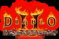 Logo-Diablo-II-Resurrected-INT.png
