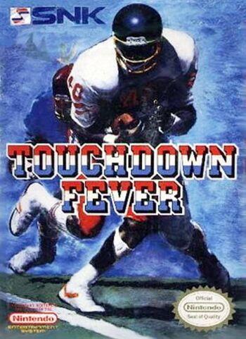 TouchdownFeverNES.jpg