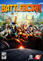 Box-Art-NA-Battleborn.jpg