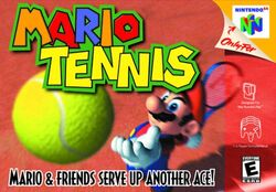 Box-Art-NA-Nintendo-64-Mario-Tennis.jpg