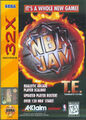 Box-Art-NBA-Jam-Tournament-Edition-NA-32X.jpg
