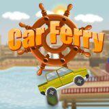 Carferry.jpg