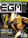 EGM 219-3.jpg