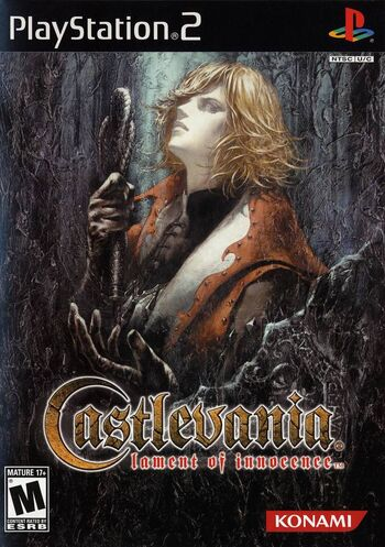 Front-Cover-Castlevania-Lament-of-Innocence-NA-PS2.jpg