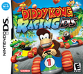Front-Cover-Diddy-Kong-Racing-DS-NA-DS.png