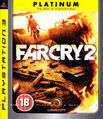 Front-Cover-Far-Cry-2-Platinum-UK-PS3.jpg