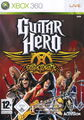Front-Cover-Guitar-Hero-Aerosmith-ES-IT-FR-DE-X360.jpg