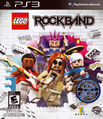 Front-Cover-LEGO-Rock-Band-NA-PS3.jpg