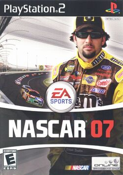 Front-Cover-NASCAR-07-NA-PS2.jpg