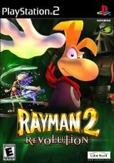 Front-Cover-Rayman-2-Revolution-NA-PS2.jpg