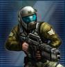 GDI rifle squad cc3.png