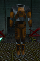 HEV suit.png