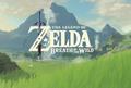Logo-The-Legend-of-Zelda-Breath-of-the-Wild.png