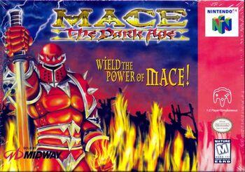 Mace The Dark Age box.jpg