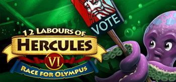 Steam-Banner-12-Labours-of-Hercules-VI-Race-for-Olympus.png