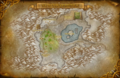 WoW-Map-New-Tinkertown.png
