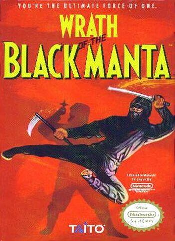 Wrath of the Black Manta.jpg