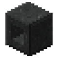 Basalt Paver Hollow Anticover (RP2).png