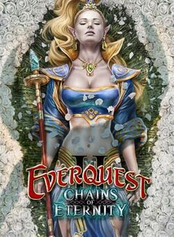 Box-Art-NA-PC-EverQuest-II-Chains-of-Eternity.jpg