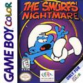 Box-Art-The-Smurfs-Nightmare-NA-GBC.png