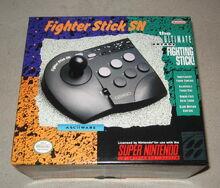 FighterstickSN.jpg