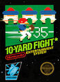 Front-Cover-10-Yard-Fight-NA-NES.jpg