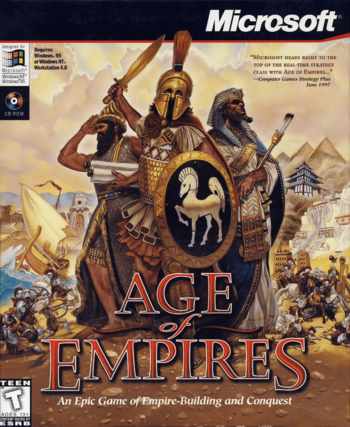 Front-Cover-Age-of-Empires-NA-PC.png