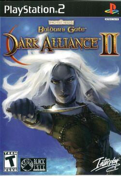 Front-Cover-Baldur's-Gate-Dark-Alliance-II-NA-PS2.jpg