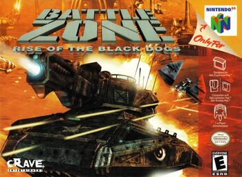 Front-Cover-Battlezone-Rise-of-the-Black-Dogs-NA-N64.jpg