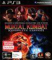 Front-Cover-Mortal-Kombat-Komplete-Edition-AU-PS3.jpg