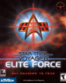 Front-Cover-Star-Trek-Voyager-Elite-Force-NA-PC.png