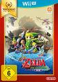 Front-Cover-The-Legend-of-Zelda-The-Wind-Waker-HD-Nintendo-Selects-DE-WiiU.jpg