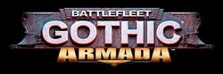 Logo-Battlefleet-Gothic-Armada.png