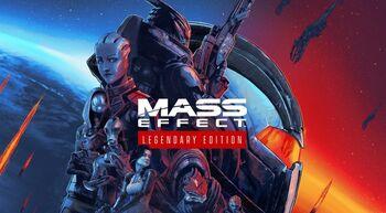 Logo-Mass-Effect-Legendary-Edition-INT.jpg