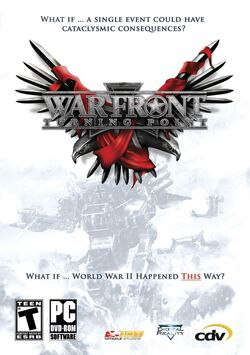 Warfront turning pt.jpg