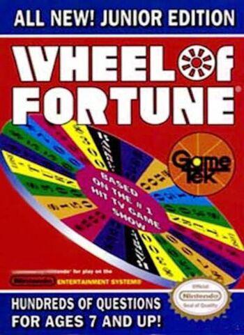 WheelofFortuneJuniorNES.jpg