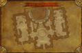 WoW-Map-Shrine-of-Two-Moons-1.png