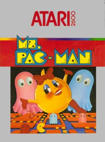 Atari 2600 Ms Pac-Man Game Box 2.jpg