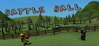 Battle Ball.jpg