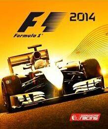 F12014.jpg