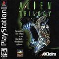 Front-Cover-Alien-Trilogy-NA-PS1.jpg