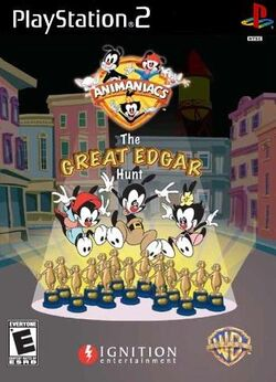 Front-Cover-Animaniacs-The-Great-Edgar-Hunt-NA-PS2.jpg