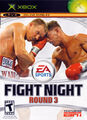 Front-Cover-Fight-Night-Round-3-NA-Xbox.jpg